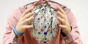 Esto es todo lo que sabemos sobre el impacto del coronavirus en el cerebro