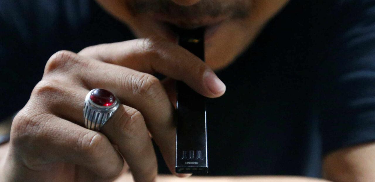 adolescentes marihuana | Business Insider México