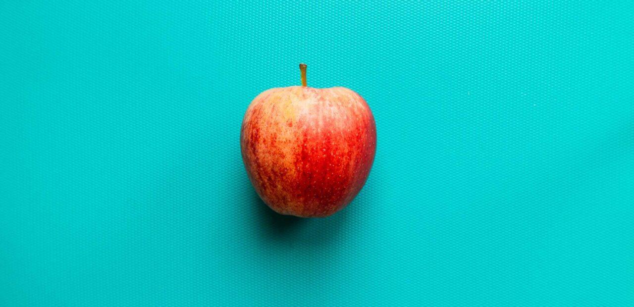 vinagre de manzana beneficios | business Insider México