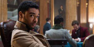Netflix ha renovado oficialmente 'Bridgerton'. Esto es lo que sabemos hasta ahora sobre la segunda temporada