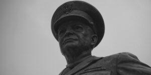 Aprende a tomar decisiones como un presidente de Estados Unidos con la matriz de Eisenhower