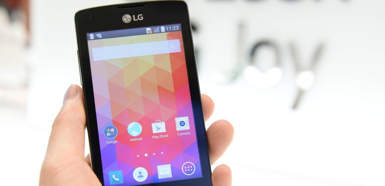 LG deja el negocio de fabricación de teléfonos móviles | Business Insider Mexico