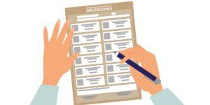 Inician las campañas electorales: ¿qué sí y qué no está permitido?
