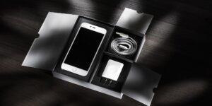 La inversión publicitaria de las empresas de telecom aumentará con los nuevos modelos de smartphones y la tecnología 5G