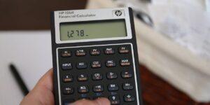 Si no laboraste todo el año fiscal con una empresa, debes presentar declaración anual 2021