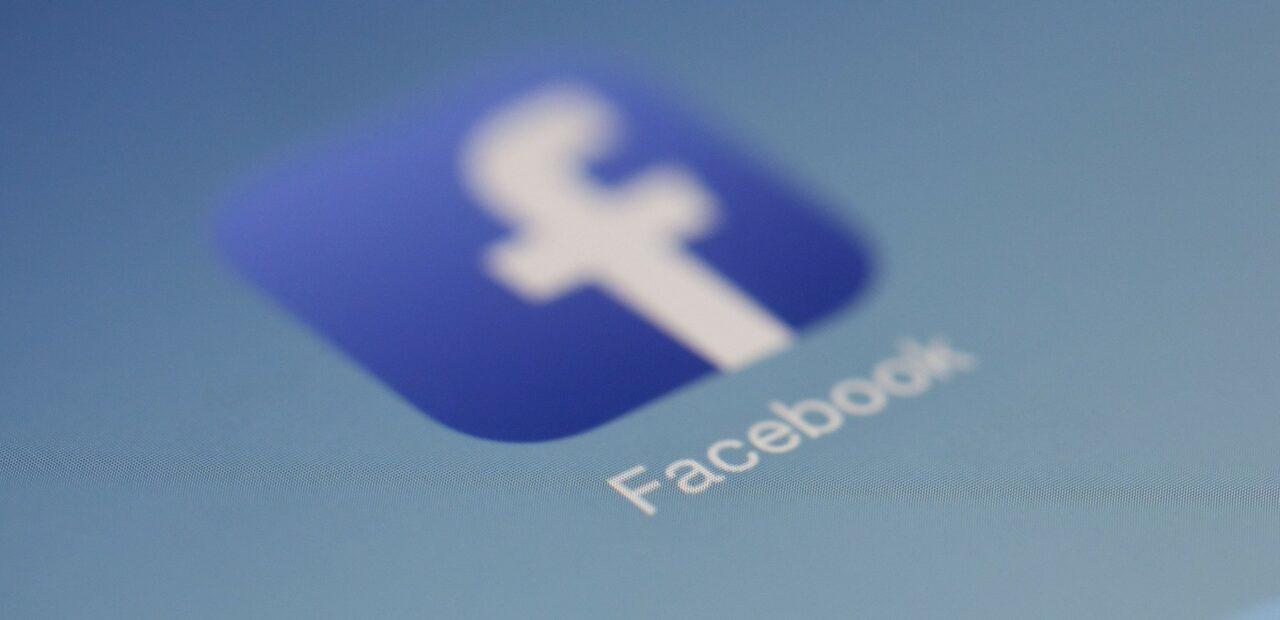 Con estos 9 consejos puedes mejorar tu privacidad en Facebook | Business Insider Mexico