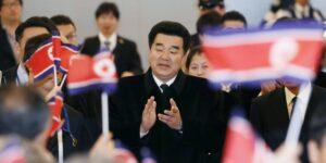 Corea del Norte se retira de los Juegos Olímpicos de Tokio por el Covid-19 —y frustra las esperanzas de Corea del Sur de reactivar las conversaciones de paz