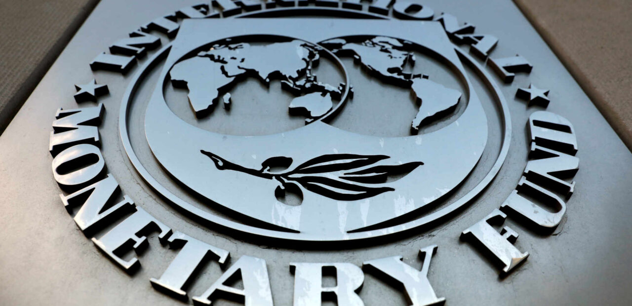 FMI México | Business Insider México