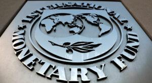 La tormenta económica del Covid-19 se disipa; FMI mejora pronóstico de crecimiento para México a 5% para 2021