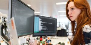 Esta academia quiere preparar a profesionales interesados en programación con un modelo diferente