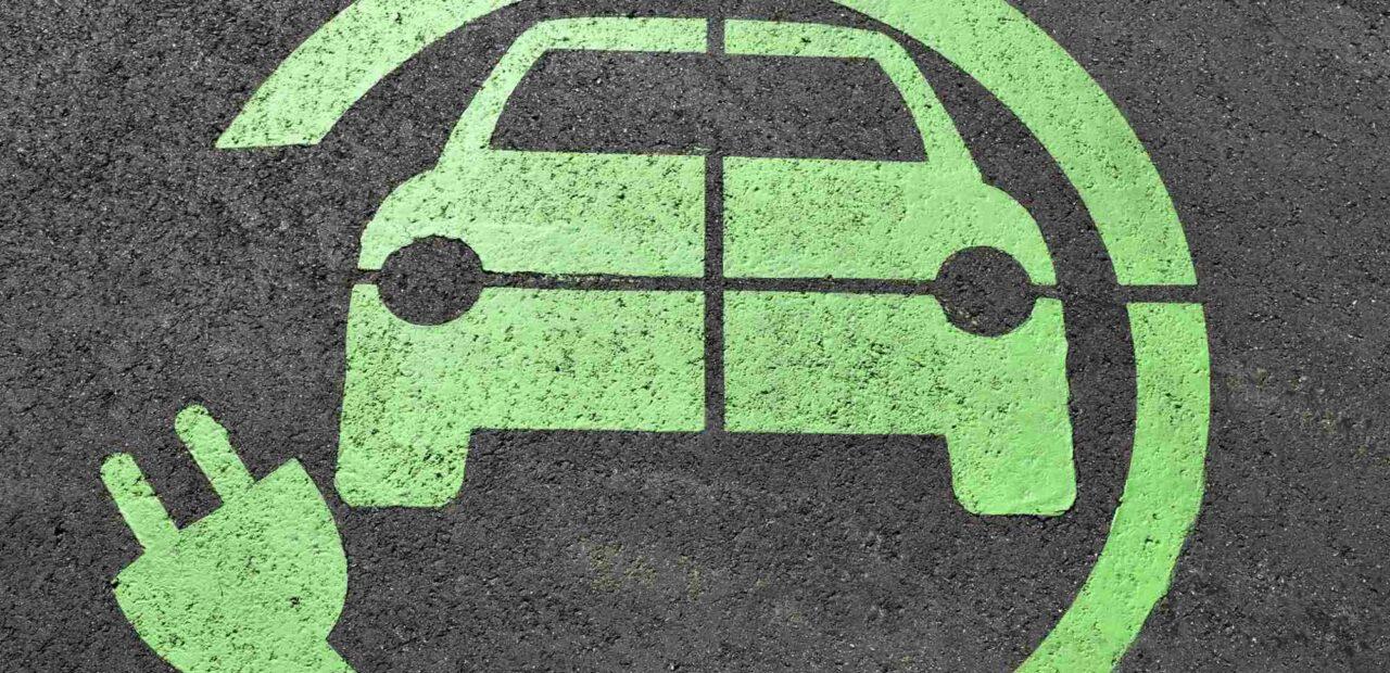 BMW y Nissan suman 700 estaciones para vehículos eléctricos en México | Business Insider Mexico
