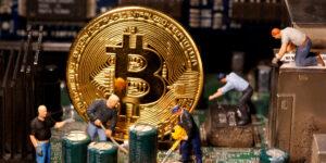 Un colapso de Bitcoin causaría una disrupción en el sistema monetario global, considera el principal asesor económico de Allianz