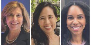 3 mujeres que nunca construyeron riqueza hasta después del divorcio comparten los errores que las detuvieron