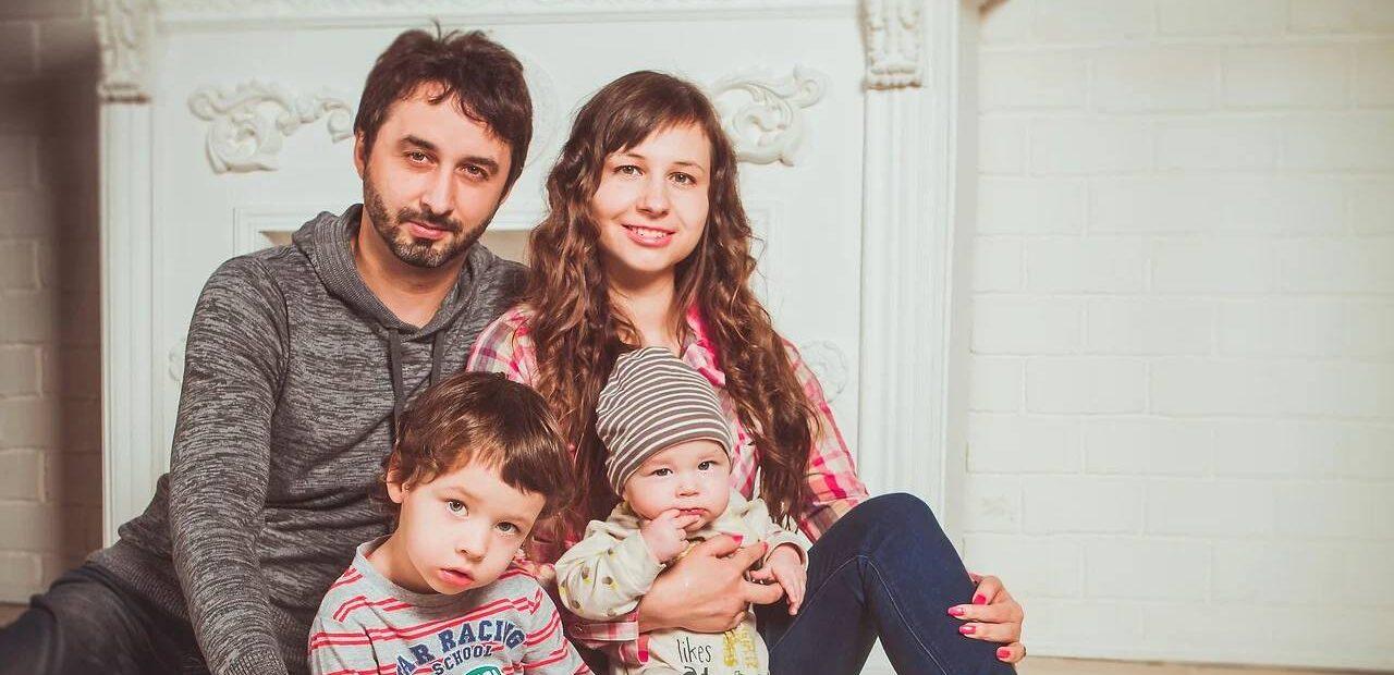 licencia de paternidad | Business Insider México