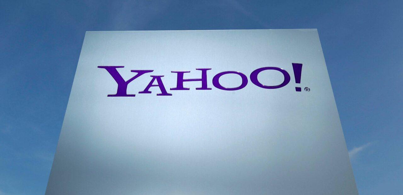 Yahoo Respuestas