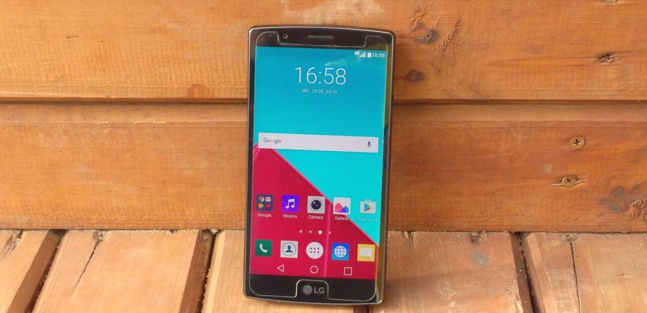Estas razones llevaron a LG a dejar el negocio de los smartphones | Business Insider Mexico