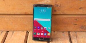 Con la salida de LG del negocio de smartphones, la competencia entre los principales fabricantes se intensificará