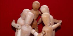 Cultura organizacional: ¿cómo se sostiene cuando se realiza el trabajo a distancia? La consultora everis responde