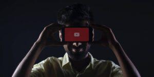 Cerca de 1.6 millones de visitas de cada 1,000 millones en YouTube corresponden a videos que violan sus políticas de contenidos