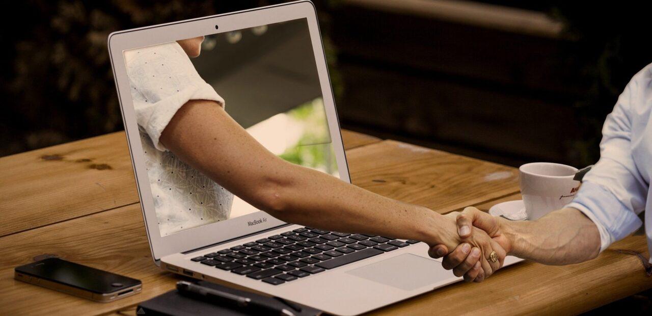 Needed te capacita para lograr la transformación digital de tu negocio | Business Insider Mexico