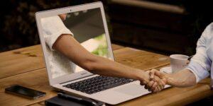 Esta startup te capacita para realizar la transformación digital de tu compañía