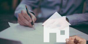 Este simulador de la Condusef te ayuda a mejorar las condiciones de tu crédito hipotecario