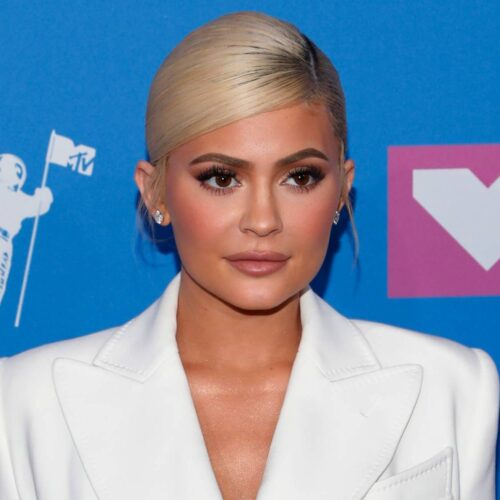 Kylie Jenner Forbes   Business Insider Mexico