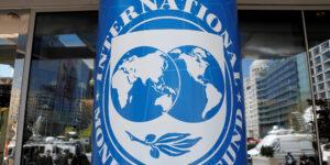 México y Argentina piden nuevos mecanismos al FMI para reducir la deuda a países con ingreso medio