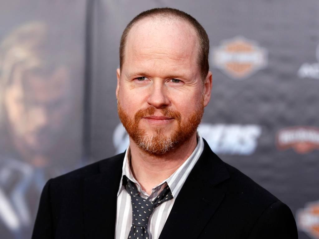Joss Whedon Gadot