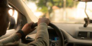 Uber y Lyft promueven mayores pagos e incentivos a conductores en Estados Unidos ante aumento de la demanda
