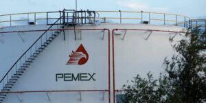 La reforma a la Ley de Hidrocarburos pone obstáculo a nuevos participantes en el almacenamiento de combustibles