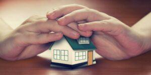 Al adquirir un crédito Infonavit existen 4 tipos de seguros que te amparan, esto es lo que debes saber sobre ellos