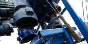 Pemex considera pozos que requieren fracking para aprovechar su 'alto potencial', según su plan de negocios