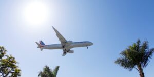 Los 5 cambios que le esperan al sector aéreo en la era pos-Covid-19 y cómo adaptarse a ellos
