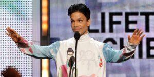 """El álbum inédito de Prince, """"Welcome 2 America"""", llegará este 30 de julio —escucha su primer sencillo"""