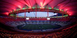 El Estadio Maracaná no se rebautizará en homenaje a Pelé tras protestas de aficionados