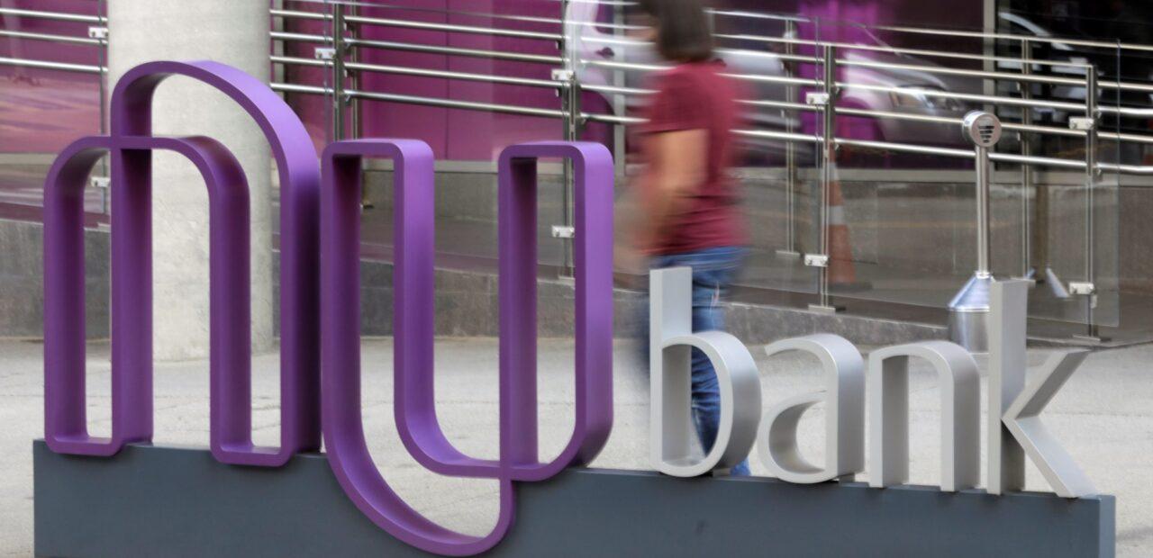 Nubank lanzar inversión de 135 mdd durante 2021 para sumar personal | Business Insider Mexico