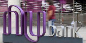 Nubank anuncia una inversión de 135 millones de dólares en captar nuevo talento para atención a clientes y en desarrollo tecnológico