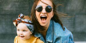 ¿Qué son las pank? Las mujeres sin hijos que están en la mira de los expertos en marketing
