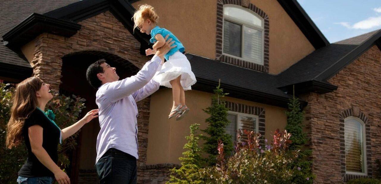 comprar una casa | Business Insider México