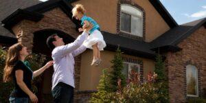 Este es el primer paso a tomar antes de comprar la casa de tus sueños —y no, no es visitarla