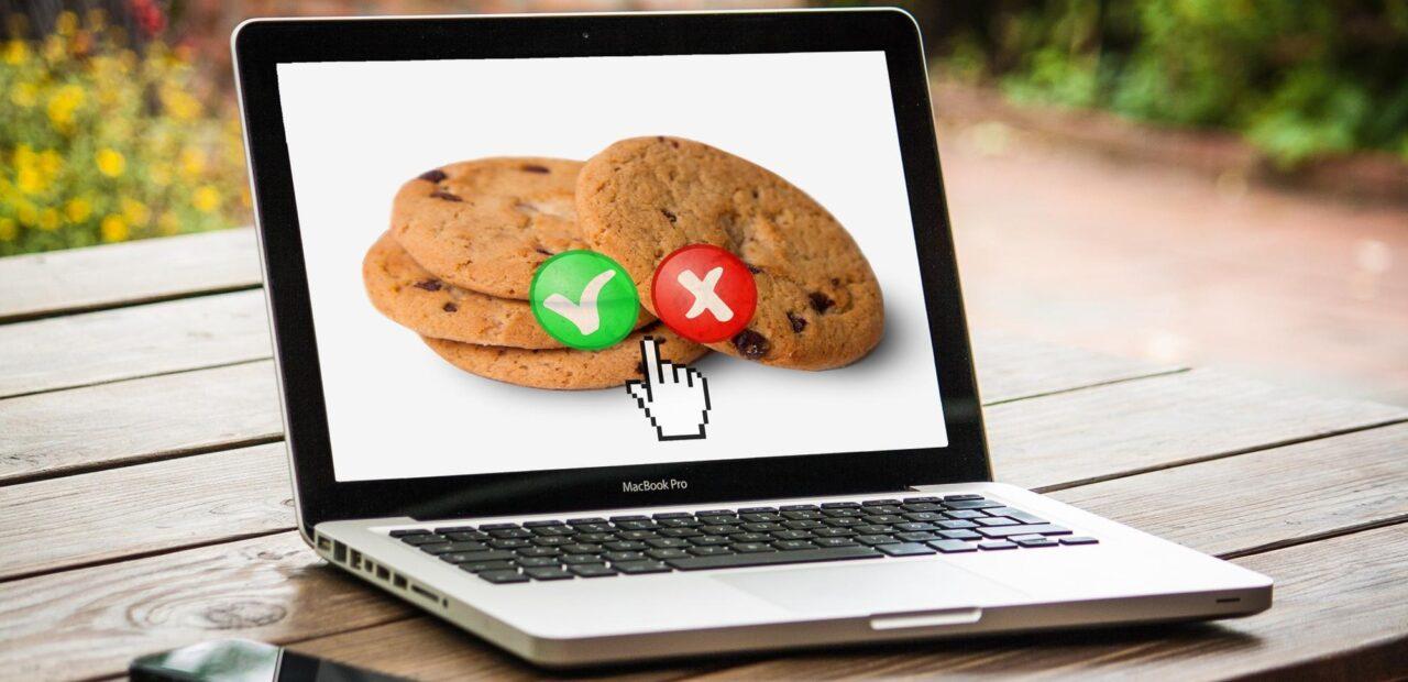 Así se pueden preparar los anunciantes para el futuro cookieless | Business Insider Mexico