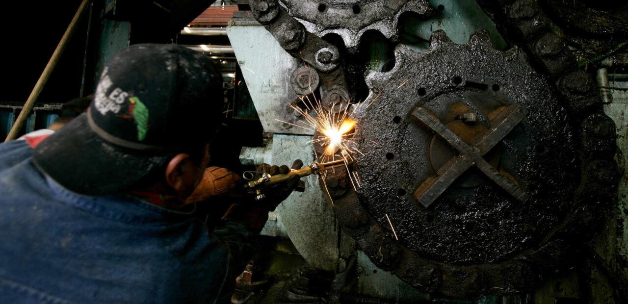 inversión México | Business Insider México