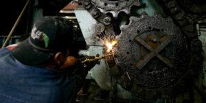 La baja inversión en México advierte un débil crecimiento en 2021, pese a  estímulos en Estados Unidos
