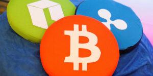 Bitcoin, altcoin, stablecoin y en un futuro los CBDC; estos son los diferentes tipos de criptomonedas en los que podrás invertir