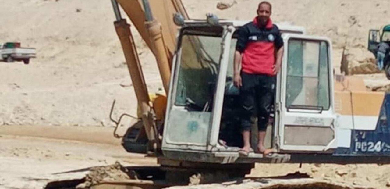 excavadora_canal_de_SuezBusiness Insider México