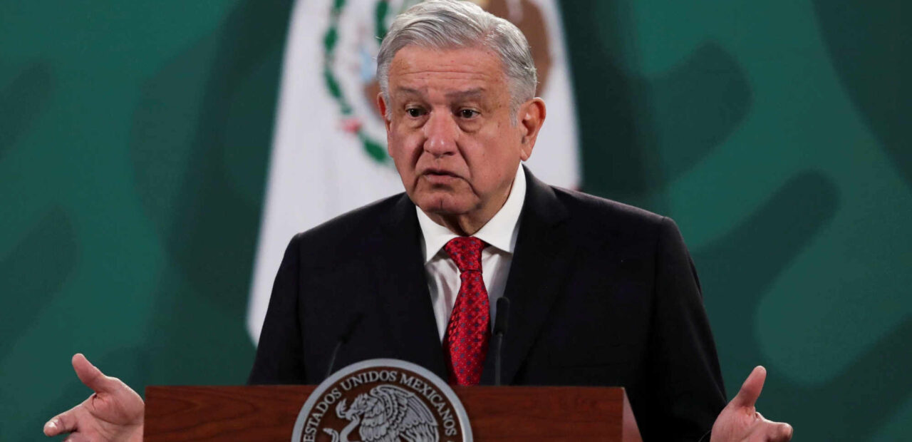 AMLO Bolsonaro | Business Insider México