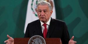 Las políticas de AMLO y Bolsonaro ponen en tensión a inversionistas de AL; pero algunos contemplan migrar a México