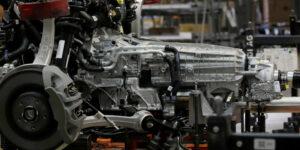 Manufacturas a la baja, nula política industrial y baja inversión; México en riesgo de retrasar integración a la cuarta revolución industrial