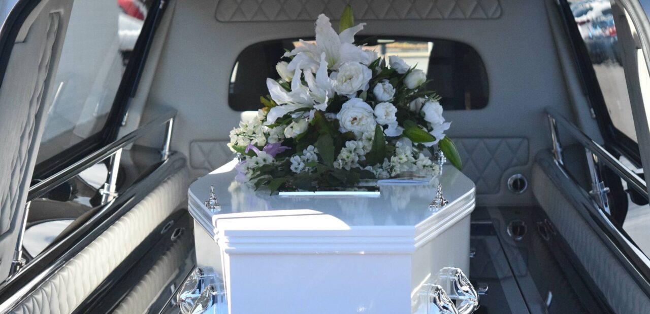 Profeco te dice qué debes considerar al contratar servicios funerarios | Business Insider Mexico